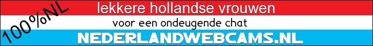nederland webcams